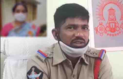 Andhra Police - Updatenews360