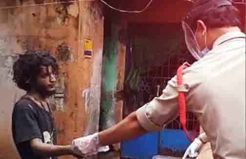 Andhra Psycho - Updatenews360