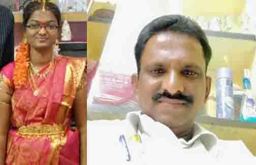 Andhra dead - Updatenews360