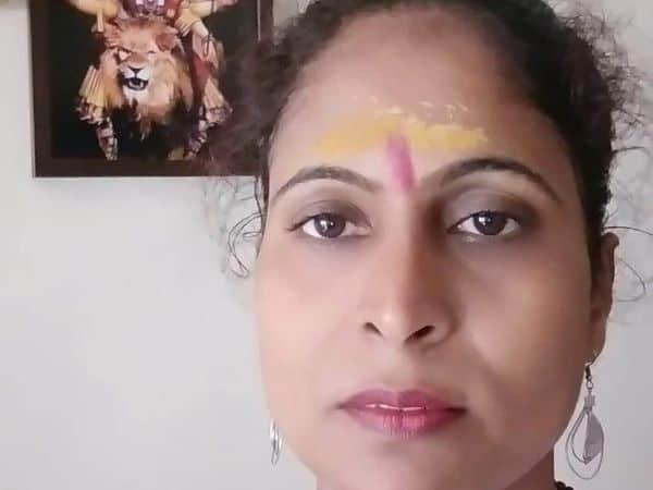 Anupama_Pathak_UpdateNews360