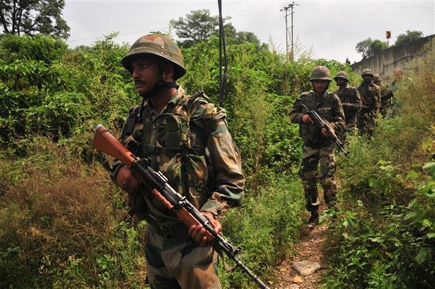 Army_Operation_UpdateNews360