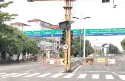 Avinashi Bridge - Updatenews360