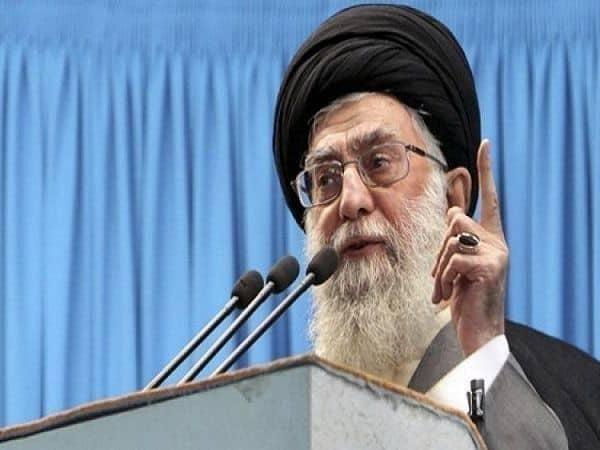 Ayatollah_Ali_Khamenei_UpdateNews360