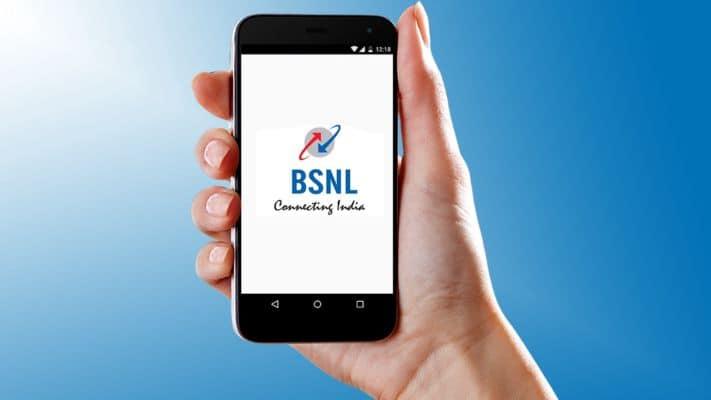 BSNL Announces 3 New Bharat Fiber Plans, All Under Rs 700