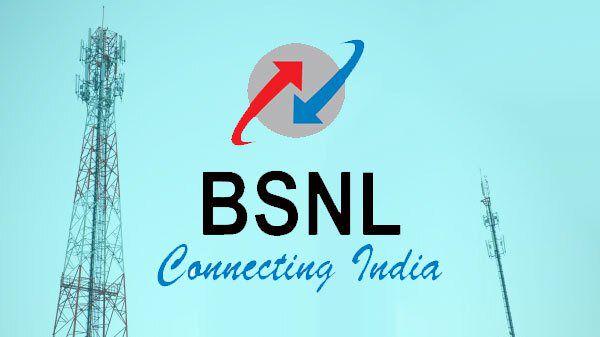 BSNL Extends Rs. 525 Bharat Fiber BB Combo Plan Until November 7, 2020