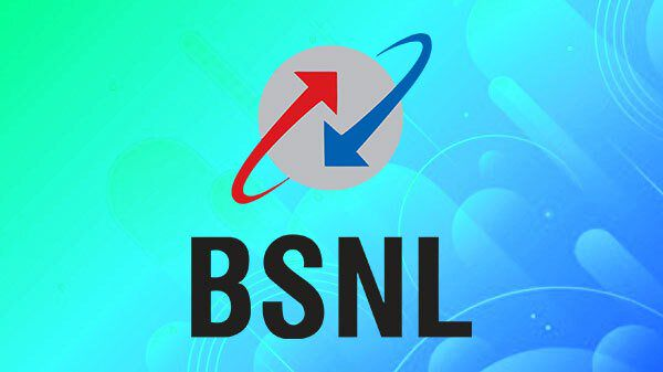 BSNL Offering 300GB Data For 30 Days At Rs. 147