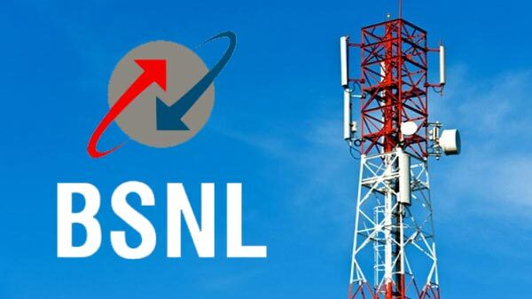 BSNL Offering 5GB Extra Data To Its Landline Users: Here's How To get