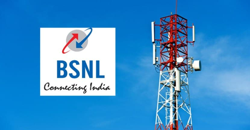 BSNL Introduces 100 Mbps Monthly Plan