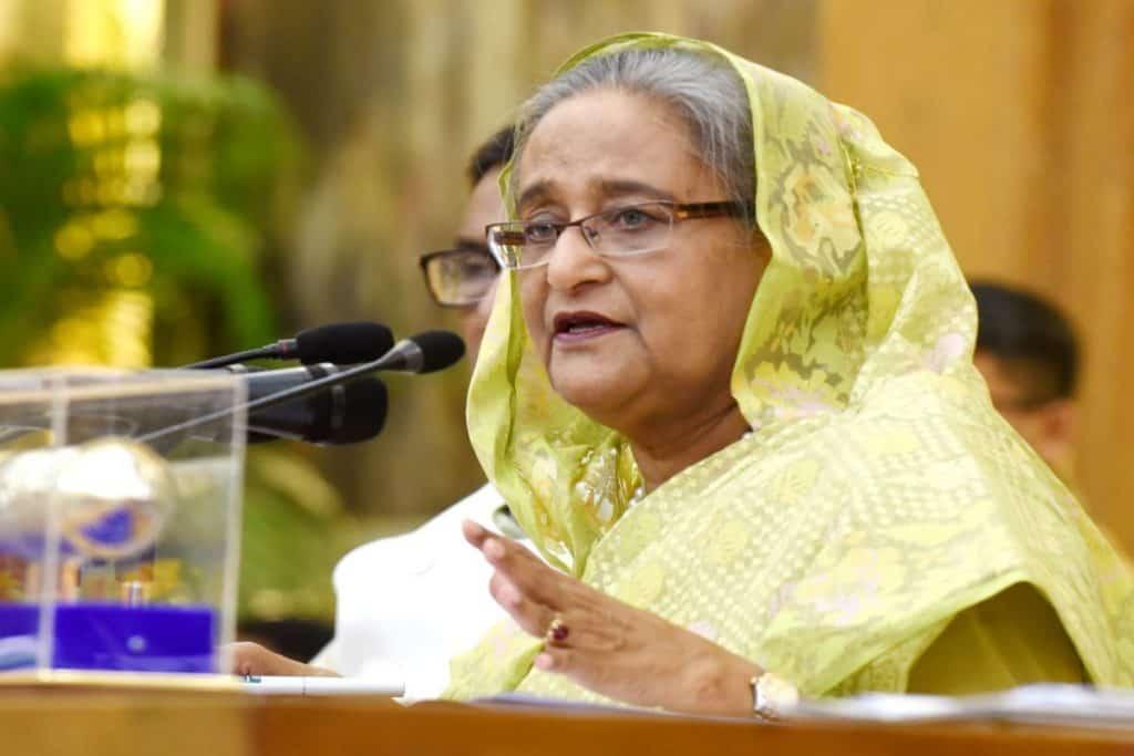 Bangladesh_pm_UpdateNews360