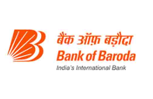 Bank Of Baroda - Updatenews360
