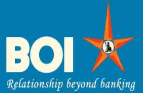 Bank Of India - Updatenews360