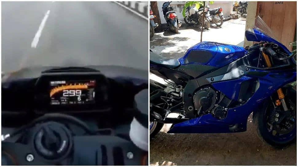 Bengaluru_Bike_Race_299KM_Speed_UpdateNews360