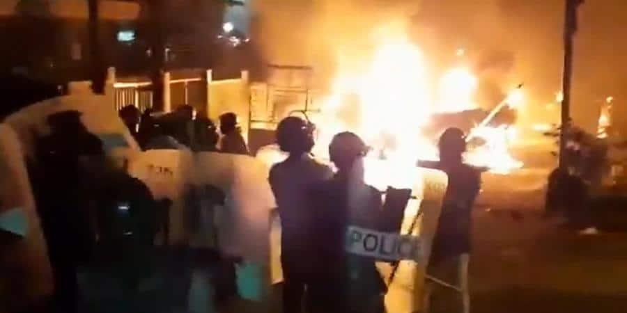 Bengaluru_Mob_Attacks_UpdateNews360
