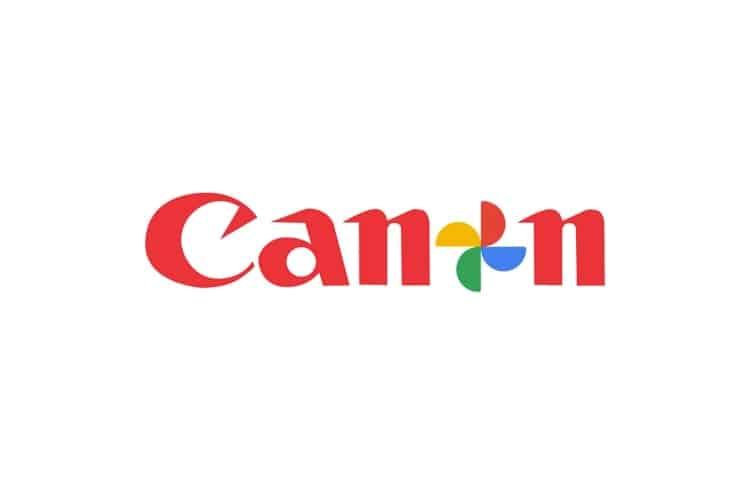 Canon Cameras Can Now Automatically Backup Photos to Google Photos