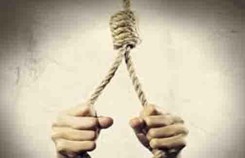 Cbe Student Hanging - Updatenews360