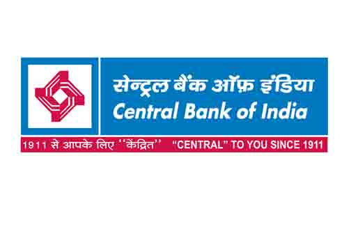 Central Bank Of India - Updatenews360