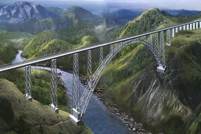 Chenab_Bridge_UpdateNews360