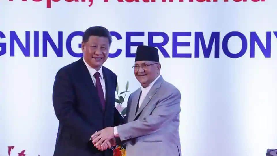 China_Nepal_UpdateNews360