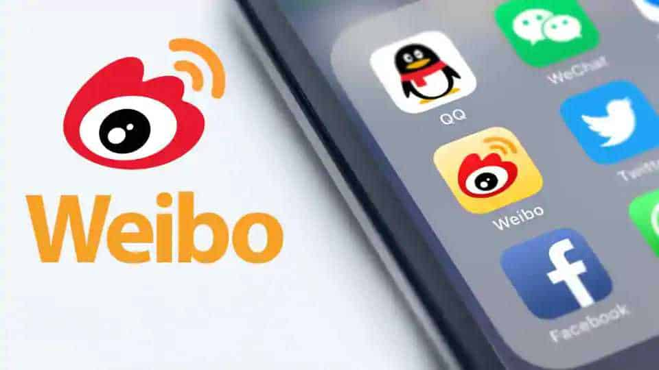 Chinese apps Baidu, Weibo blocked in India, to be taken off app stores