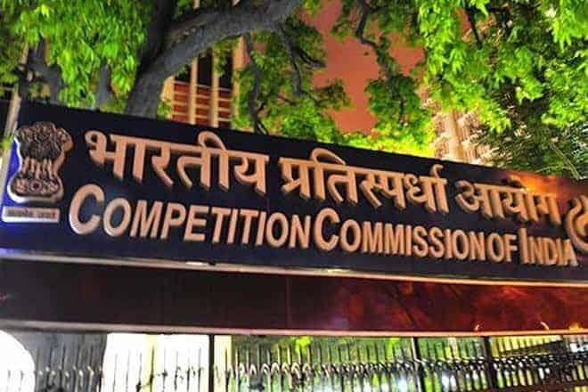 Competition Commission of India Dismisses Antitrust Case Against WhatsApp