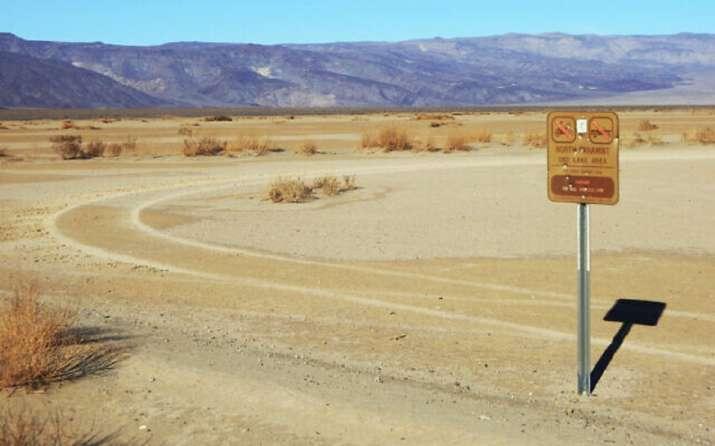 Death_Valley_UpdateNews360