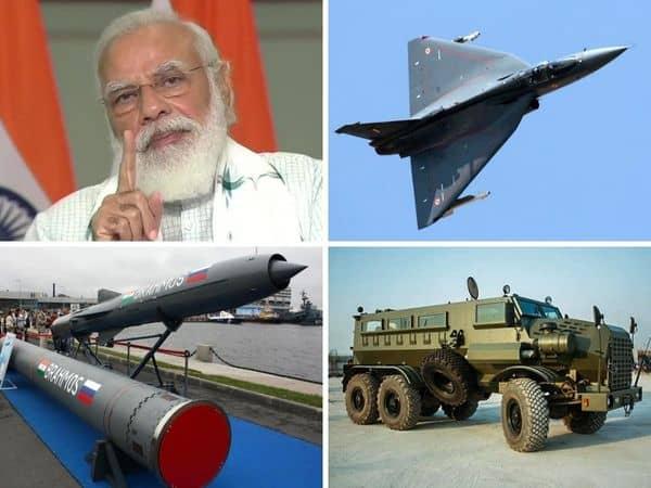 Defence_FDI_74Percentage_Updatenews360