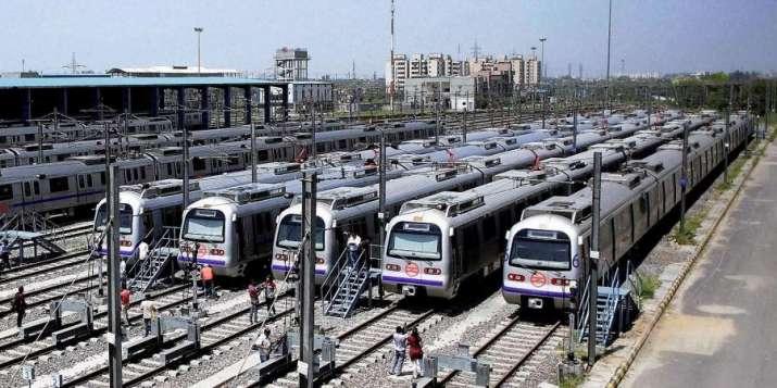 Delhi_Metro_UpdateNews360