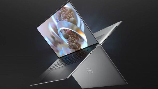 Dell XPS 17 9700 Officially Launched In India; MacBook Pro 16-Inch Killer?