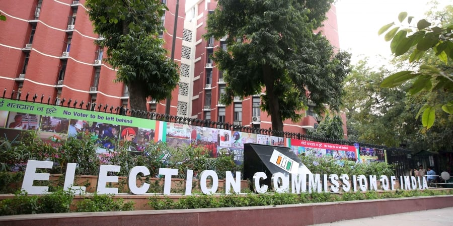 ELECTION_COMMISSION_UpdateNews360