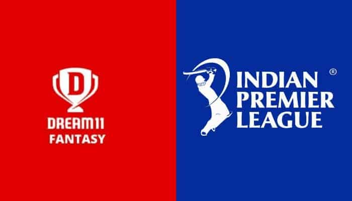 Everything You Need to Know About the New IPL Sponsor Dream11