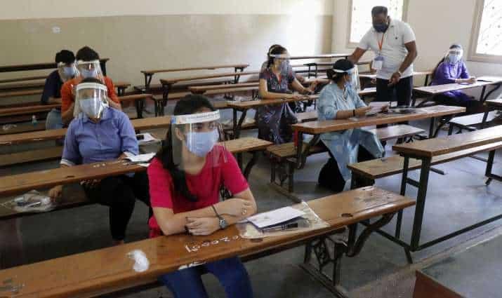 Exam_Corona_UpdateNews360