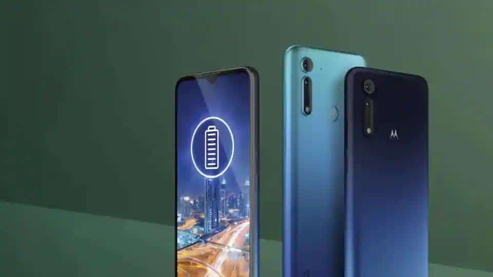 Flipkart reveals the name of Motorola phone that will launch on August 24
