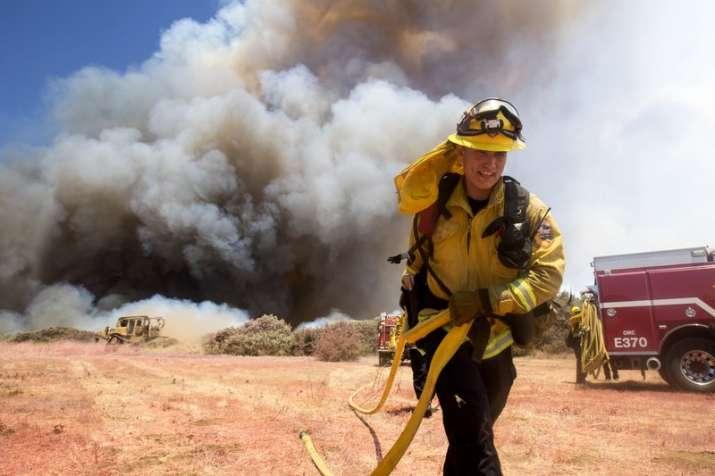 Forest_Fire_California_UpdateNews360