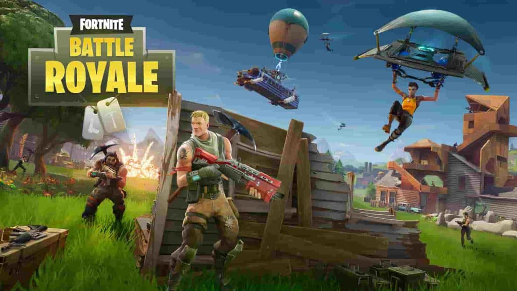 While the clash between Google, Apple and Epic Games goes on, some lucky ones can still play it on their Android handsets.