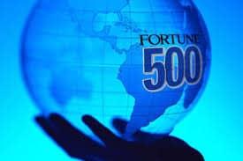 Fortune_500_UpdateNews360