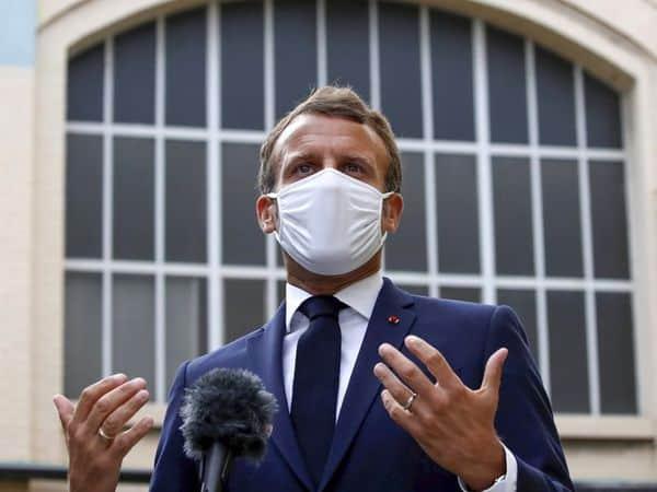 French_President_UpdateNews360
