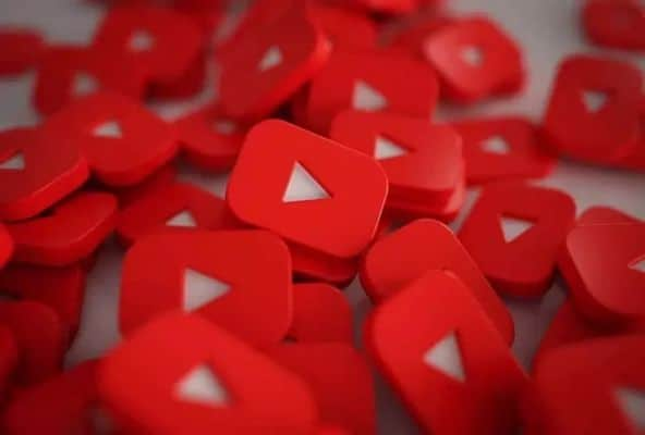 Google gives China a big shock! removes more than 2500 YouTube channels