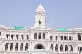 Greater_Chennai_UpdateNews360