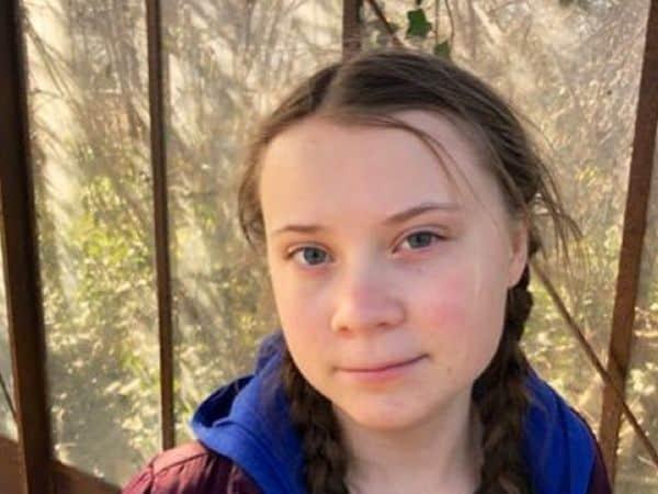 Greta_Thunberg_Updatenews360