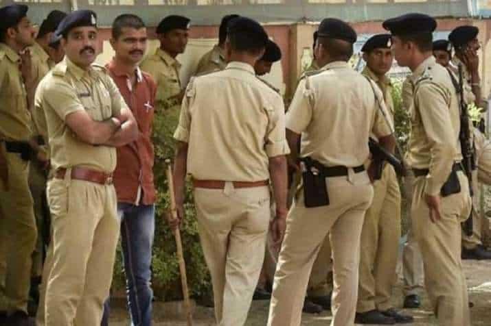 Gujarat_Police_UpdateNews360