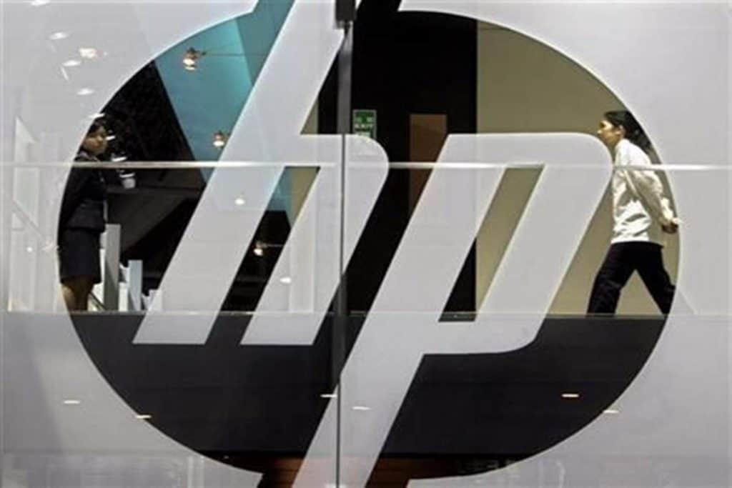 HP_India_UpdateNews360