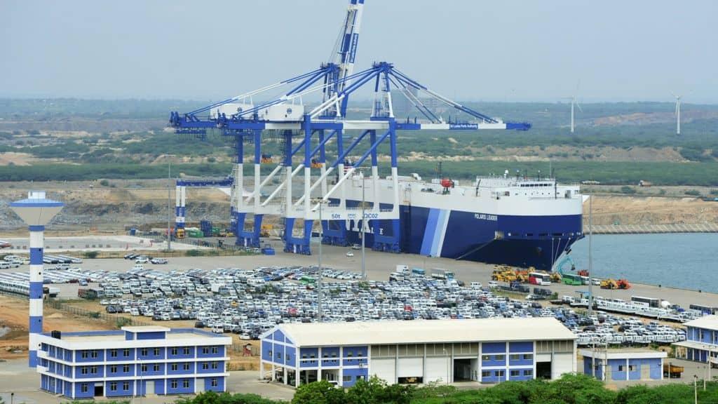Hambantota_Port_UpdateNews360
