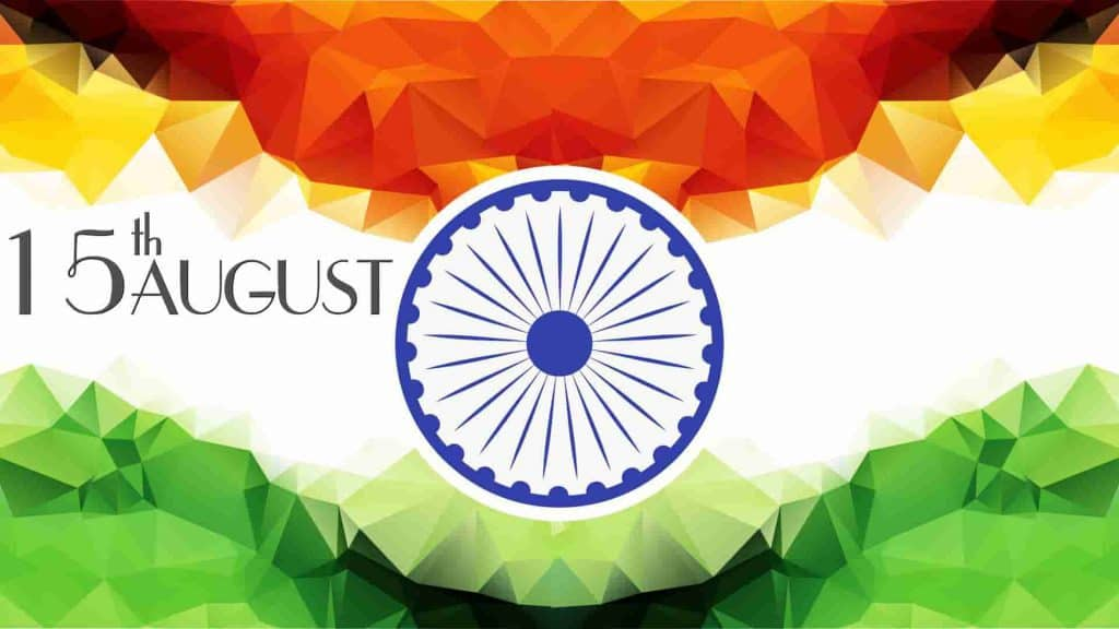 Happy Independence Day 2020: WhatsApp Stickers to download, share with your friends, family