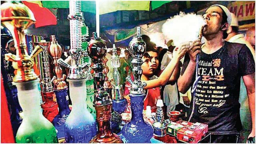 Hookah_Delhi_ban_UpdateNews360