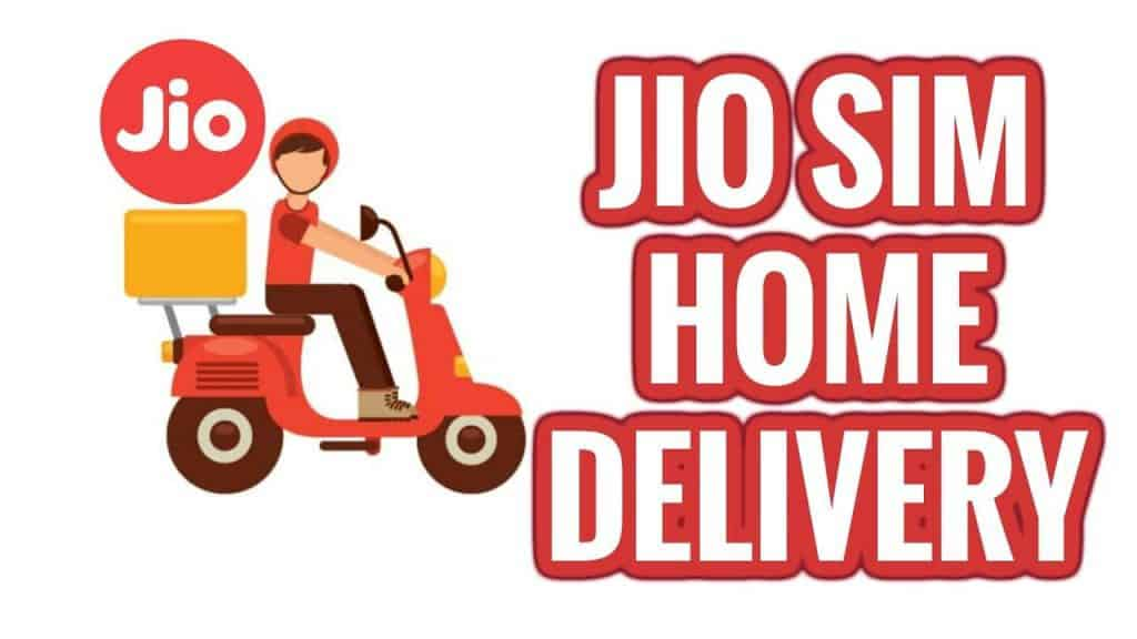 How to order new Jio SIM card online: All you need to know