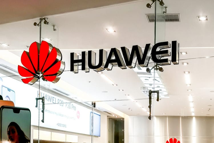 Huawei and ZTE Will Not be Allowed to Participate in India's 5G Trials