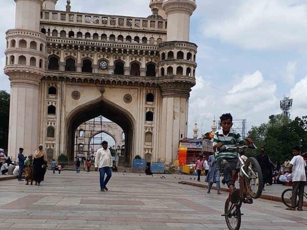 Hyderabad_UpdateNews360