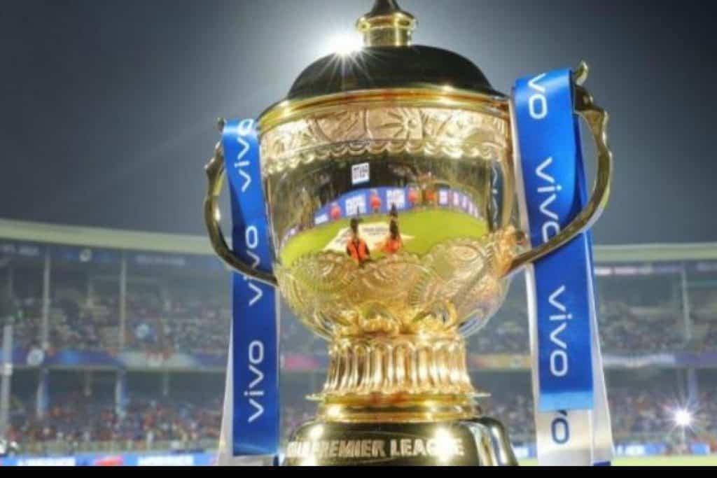 IPL_Cup_Vivo_UpdateNews360