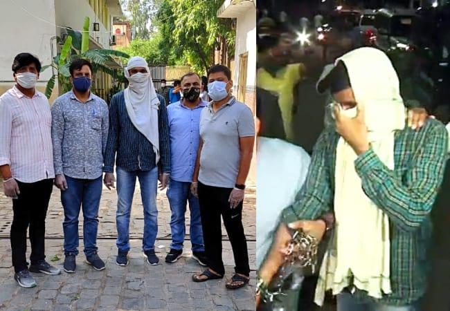 ISIS_Delhi_UpdateNews360