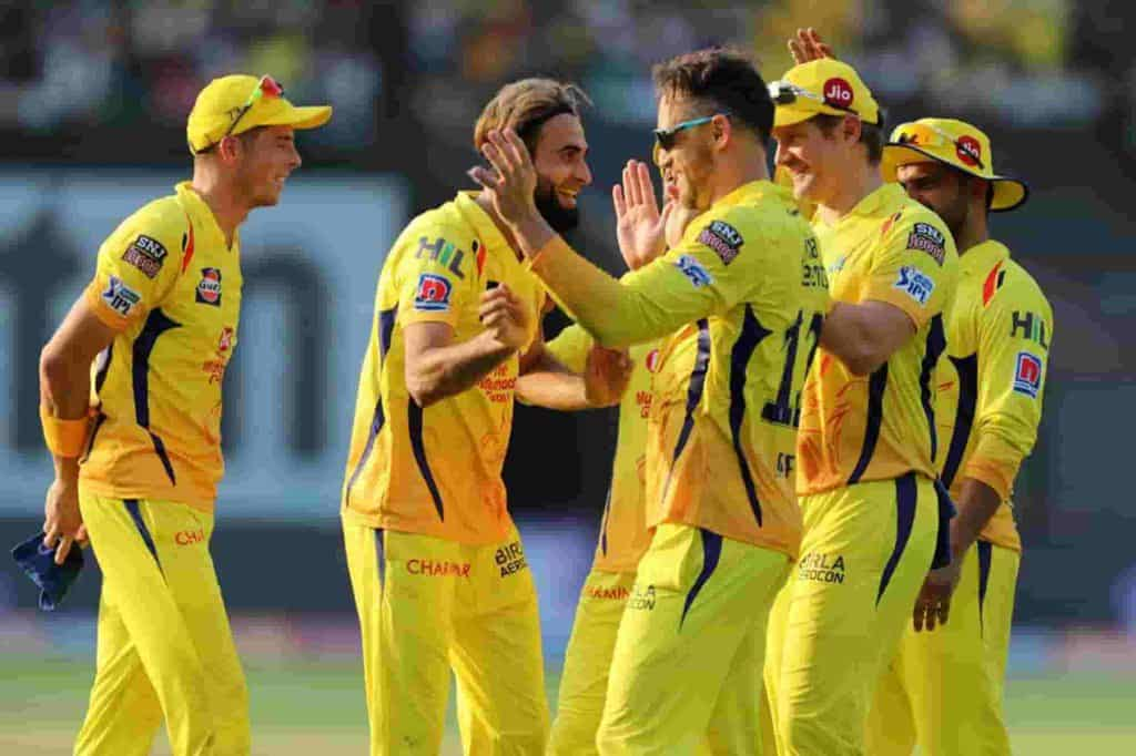 Imran-tahir-IPL - updatenews360